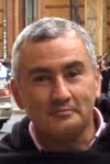 Alberto Zuleta