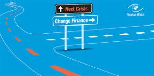 financewatch