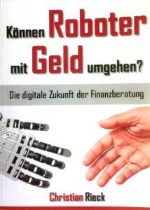 buchcover-roboterberater-800