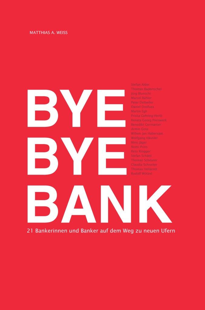 bye-bye-bank_9783952466605