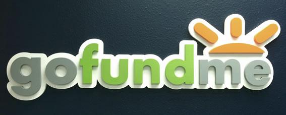 gofundme_logo2c_april_2012
