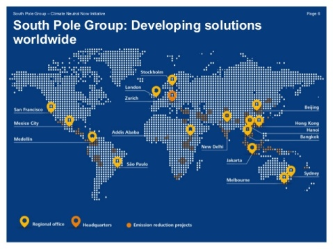 south-pole-group-climate-neutral-now-initative-london-launch-6-638
