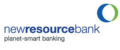 new-resource-logo