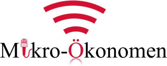 mikro-occ88konomen-logo-blog-rot