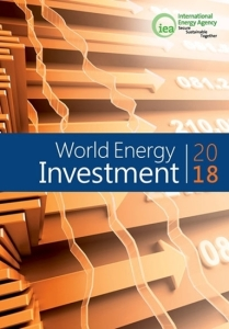 0001493_world-energy-investment-2018_550